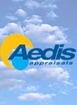 Contact-Aedis-logo