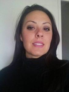 Lylah Bonneville