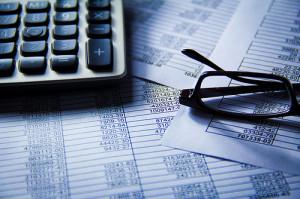 Depreciation Reports