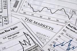 Appraisal-Market-Update