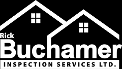 Rick Buchamer Inspection Service