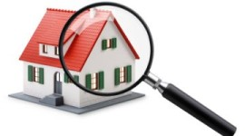 Getting a Property Appraisal