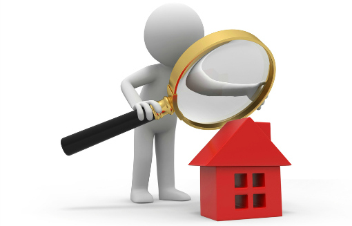 5 important factors that contribute towards the final for What do appraisers look for