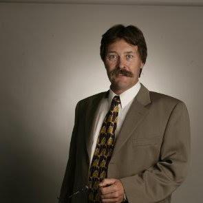 Jim R. Everts